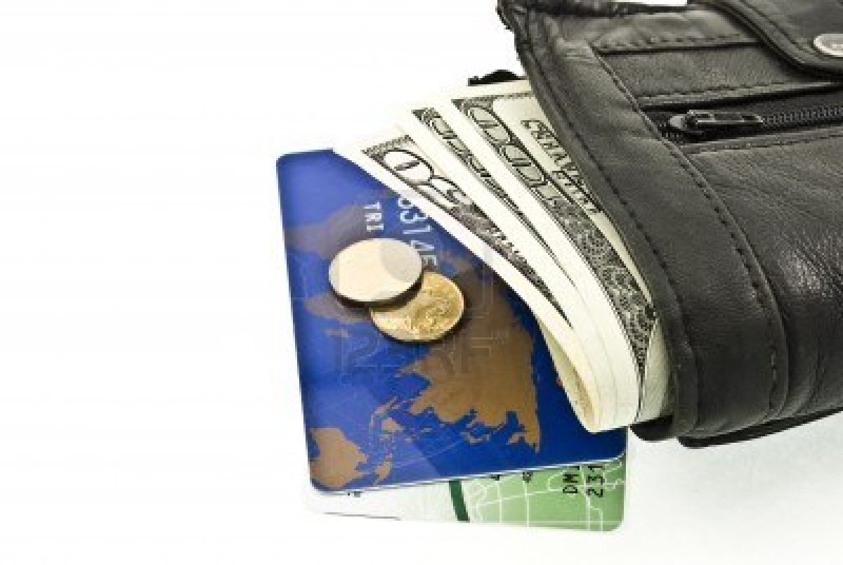 5486571-leather-purse-with-money-and-credit-cards