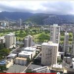 hawaii2_001