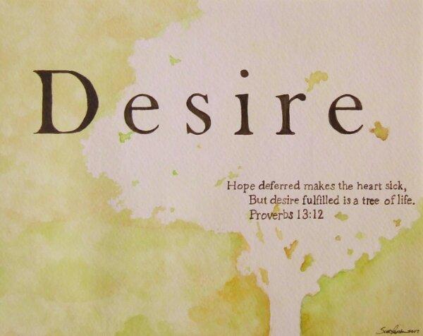 wpid-desire-verse1.jpeg