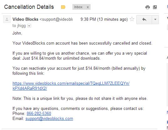 videoblocks1