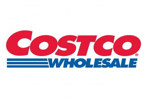 costco-logo-485x323