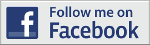 afacebook122