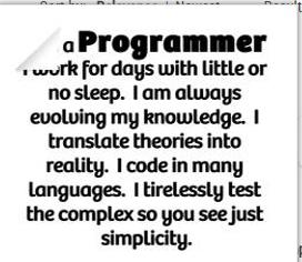 programmer1