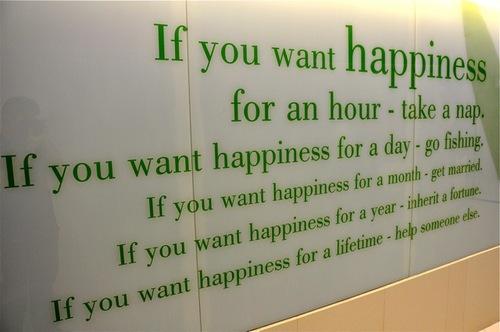 happiness222yahoo1