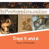 days5and6