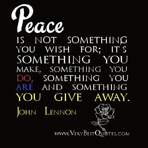 227768-peace-is-not.jpg