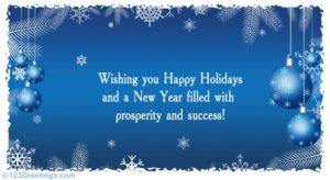wishing-you-happy-holidays-and-a-new-year-filled-with-prosperity-and-success