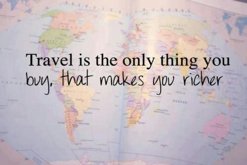 life-quotes-travel-is-the-only-thing-you-buy-that-makes-you-richer-1755859827.jpg